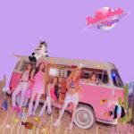 サマークイーンのRed Velvet、新曲「Umpah Umpah」がiTunes全世界36地域で1位に!