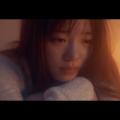 赤頬思春期の話題曲「私の思春期へ」MVはモデル横田真悠が主演!ティザー映像公開中