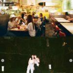 「TWICEミナが帰ってきた!」9人揃った集合写真公開にファン安堵