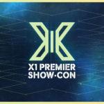 今月27日開催「X1 PREMIER SHOW-CON」、当日は日韓リアルタイム配信&日本語字幕版はCS放送Mnetで9月12日に放送