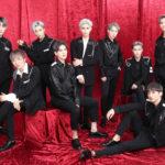 新曲が話題のApeaceが新アー写公開!「KCON 2019 THAILAND」出演発表、初上陸のタイで「結婚披露宴イベント」も?!