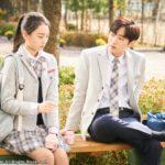 韓国で190万人動員の傑作コメディ!元B1A4リーダー・ジニョンの初主演映画『僕の中のあいつ』日本版DVD発売決定