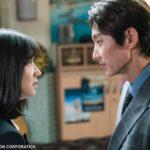 キスシーンに照れるイ・ジュンギに萌え!イ・ジュンギのコメント映像「無法弁護士~最高のパートナー」DVD-BOX1発売記念