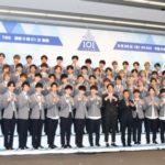 プデュ日本版『PRODUCE 101 JAPAN』 主題歌『ツカメ〜It's Coming〜』パフォーマンス動画、公開1日で100万回再生突破!