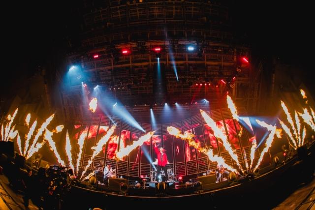 2019 FTISLAND JAPAN ENCORE LIVE -ARIGATO-