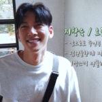 チ・チャンウク、YouTuberデビュー、わずか1日で10万ビュー突破!ハ・ジョンウ、カン・ドンウォンのYou Tubeチャンネルも人気