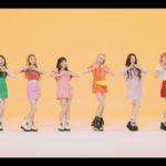 MOMOLAND 日本オリジナル楽曲「Pinky Love」MV公開! ファンミーティングで初披露決定