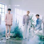 NU'EST、10月21日カムバック確定!6ヶ月ぶりの新曲準備中