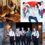 K-POP番組「Power of K Lab7」本日 9/2(月)20 時より韓国から生中継!特別ゲストは NCT DREAM