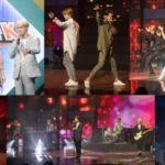 NCT DREAM、ONEWE、TRCNGら出演のオリジナルK-POP番組「Power of K Lab7」第1回ライブレポート!見逃し配信は明日夜22時チェック