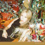 LABOUM ソヨン、ティーザーイメージ公開!これまでとは違う強烈なビジュアル