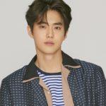 EXO スホ、俳優キム・ジュンミョンとして第4回マカオ国際映画祭の広報大使に委託