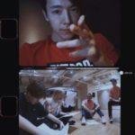 SUPER JUNIOR、新曲「Somebody New」のスペシャル映像公開