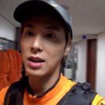 ユンホ(東方神起)出演『撮るなら何する?』、BTS(防弾少年団)出演『BTSバラエティ年代記』11月に日本初放送へ