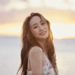 元KARA ニコル 新曲「Champions(Prod.by Tom&Jame)」MV公開&リリイベも決定!
