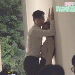 パク・ソジュン、熱烈キスシーンの後は壁ドン&ドヤ顔でアピール!「キム秘書はいったい、なぜ?」BD&DVD SET2 メイキング映像一部公開中