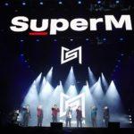 K-POP史上最強グループSuperM(スーパーエム)への参加で大きな追い風!今、最も来日が待たれるK-POPグループNCT 127とは?