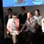 【取材レポ】ヨンミン&クァンミン初共演!舞台『素敵なカミングアウト』大爆笑の制作発表レポート