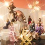 TWICE JAPAN 2nd ALBUM『&TWICE』リリース記念 「タワラブ!」コラボで全店大プッシュ・キャンペーンを開催 コラボポスターを抽選で10名様にプレゼント!