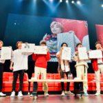 iKON(アイコン)、全国6都市12公演の「iKON FAN MEETING 2019」スタート!