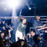 BoA「BoA LIVE TOUR 2019 – #mood -」ツアーファイナルでは懐かしのあの曲をアカペラで披露するファンサービスも!新曲「Wishing Well」本日10/23(水)配信開始