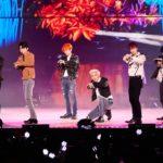 EXO、6thアルバム準備中!今後のスケジュールに注目集まる