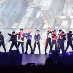 EXO、5度目のワールドツアー日本公演『EXO PLANET #5 – EXplOration – in JAPAN』横浜アリーナでファンを魅了!