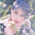 IU(アイユー)、5thミニアルバム「Love poem」でカムバック