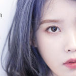 IU(アイユー)、5thミニアルバム「Love poem」ティーザーイメージ公開