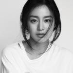 キム・テヒ、ドラマ「アンニョン、ママ(仮題)」で5年ぶりの復帰になるか?!オファー受け検討中