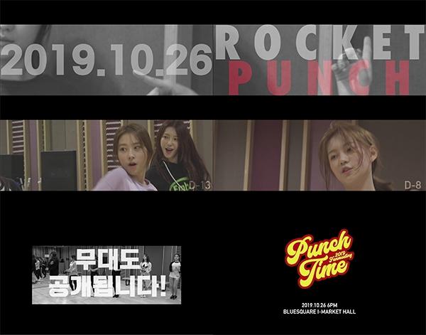 【AKB48卒業生】高橋朱里応援スレ☆164.2【JURI Rocket Punch】 YouTube動画>15本 ->画像>203枚