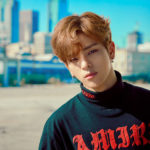 Stray Kids ウジン、グループ脱退へ…ミニアルバム発売も12月9日に延期