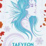 少女時代テヨン、「アナと雪の女王2」韓国公式カバーソングアーティストに決定!