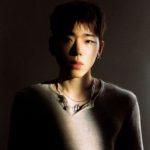 ジコ(ZICO)、11月8日に`1stフルアルバム「THINKING」のPart.2発表