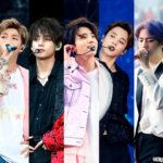 BTS初の日本スタジアムツアー『BTS WORLD TOUR'LOVE YOURSELF:SPEAK YOURSELF'~JAPAN EDITION~』TBSチャンネル1で12月7日(土)TV初放送!
