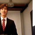 東方神起ユンホ出演回『撮るなら何する?』&SUPER JUNIORヒチョル『アラフォー息子の成長日記』、1月に日本初放送!