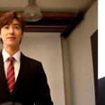 東方神起ユンホ出演回『撮るなる何する?』&SUPER JUNIOR『アラフォー息子の成長日記』、1月に日本初放送!