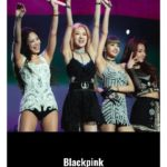 BLACKPINK、「TIME 100 NEXT 2019」に選定!
