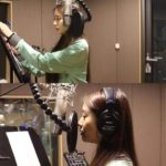 T-ARA ジヨン、ニューアルバム準備中!「1分1秒」以来、5年ぶりにカムバック