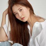 少女時代ソヒョン、JTBCドラマ「アンニョンドラキュラ」主演にキャスティング!