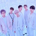 2019年8月に日本デビュー! ONEUS(ワンアス)、12月に日本セカンドシングル『808』発売決定