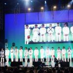 日本発NEWプロジェクト「G-EGG」 無料招待Showcaseを開催し、ついに本格始動!【オフィシャルレポート】