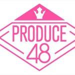投票の順位操作で本当はデビューしていた練習生は誰?IZ*ONEを生み出した「PRODUCE48」最終順位に関心が集まる…