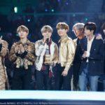 BTSが9冠を受賞の「2019 MAMA」授賞式レポート【 セットリスト&受賞者リスト】