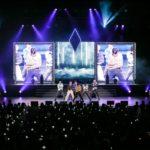 【取材レポ】VICTON 約1年半ぶりの来日、ファンミ―ティング大盛況!~VICTON 1st ASIA TOUR『VOICE TO ALICE in Japan』~