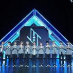 """最終オーディションを経て、11人のデビューメンバーが決定『PRODUCE 101 JAPAN』日本の音楽シーンを変えるボーイズグループ""""JO1""""が遂に誕生!デビューメンバー&グループ名 決定"""