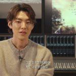 キム・ウビン、MBCドキュメンタリー「Humanimal」のナレーションで番組活動再開!ユ・ヘジン、リュ・スンリョン、パク・シネに続くメンバー