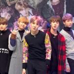 BTS(防弾少年団)ら毎週豪華アイドル出演『I AM K-POP IDLE』3月日本放送スタートへ