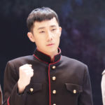 INFINITEのメンバー キム・ソンギュが 除隊後初となるソロコンサートツアーを開催!日本のツアー日程は2月
