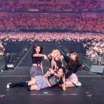 BLACKPINK 2020年初ライヴとなる京セラドーム大阪 SOLDOUT&2日間で10万人を動員!